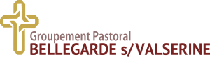 GROUPEMENT PAROISSIAL BELLEGARDE s/VALSERINE 01 AIN
